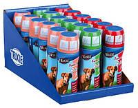 Сухой корм для собак Trixie TX-31860 ролик 1шт разных вкусов *45мл (для дрессировки собак)