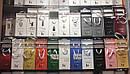Мини парфюм в подарочной упаковке jeanmishel loveGreen Tea 45мл, фото 4