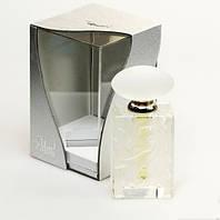 Жіноче масло парфумерне Syed Junaid Alam Zohah oil 23ml(потерта упаковка)