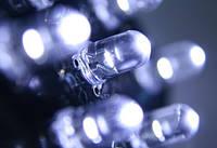 Плюсы и минусы светодиодных технологий