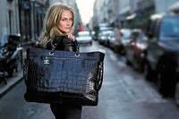 Дорожные сумки для женщин.