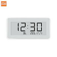Смарт часы Xiaomi MiJia Temperature Humidity Electronic Monitor