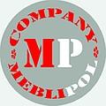 Интернет-магазин MebliPol