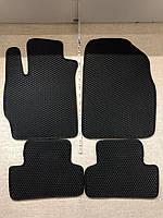 Автомобільні килимки EVA на MAZDA CX-7 (2006-2012), фото 1