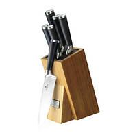 Набор ножей из нержавеющей стали Berlinger Haus BH 2425