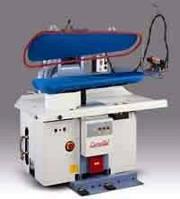 Гладильное оборудование