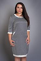 Платье женское 481, фото 1
