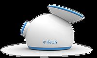 IFetch - Автоматическая катапульта для мячей