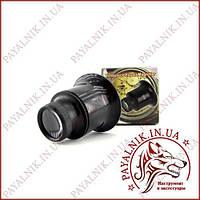 Линза глазная MG 13B-9 Глазок (20X)