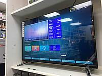 Телевизор Samsung Mu6100 LED SMART TV L34/ 32''/Android 7/НОВИНКА 2019 / гарантия 1год, фото 1
