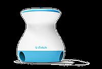 IFetch Frenzy - Механическая Интерактивная игрушка на внимание и для забавы