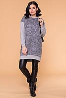 Платье женское Modus Сорри 6266