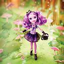 Кукла Ever After High Китти Чешир (Kitty Cheshire) Базовая ПЕРЕВЫПУСК Эвер Афтер Хай, фото 6