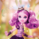 Кукла Ever After High Китти Чешир (Kitty Cheshire) Базовая ПЕРЕВЫПУСК Эвер Афтер Хай, фото 7
