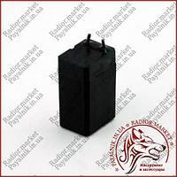 Аккумулятор свинцово-кислотный 4v 0.5a (40*26*19)