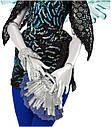 Кукла Ever After High Фейбель Торн (Faybelle Thorne) Базовая Школа Долго и Счастливо, фото 4