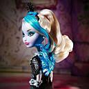 Кукла Ever After High Фейбель Торн (Faybelle Thorne) Базовая Школа Долго и Счастливо, фото 6