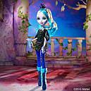 Кукла Ever After High Фейбель Торн (Faybelle Thorne) Базовая Школа Долго и Счастливо, фото 8