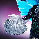 Кукла Ever After High Фейбель Торн (Faybelle Thorne) Базовая Школа Долго и Счастливо, фото 9