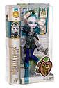 Кукла Ever After High Фейбель Торн (Faybelle Thorne) Базовая Школа Долго и Счастливо, фото 10