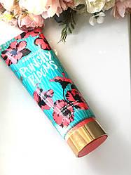 Лосьон для тела Victoria's Secret Punchy Blooms 236 мл (оригинал)