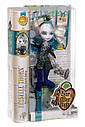Кукла Ever After High Фейбель Торн (Faybelle Thorne) Базовая Эвер Афтер Хай, фото 10