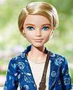 Кукла Ever After High Алистер Вандерленд (Alistair Wonderland) Базовый Эвер Афтер Хай, фото 6