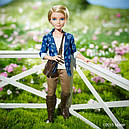 Кукла Ever After High Алистер Вандерленд (Alistair Wonderland) Базовый Эвер Афтер Хай, фото 8