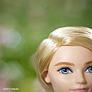 Кукла Ever After High Алистер Вандерленд (Alistair Wonderland) Базовый Эвер Афтер Хай, фото 9