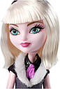 Кукла Ever After High Банни Бланк (Bunny Blanc) Базовая Эвер Афтер Хай, фото 4