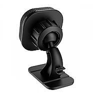 Холдер Hoco CA53 Intelligent dashboard in-car holder Black&grey, фото 3