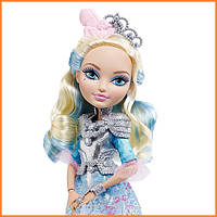 Кукла Ever After High Дарлинг Чарминг (Darling Charming) Базовая Эвер Афтер Хай