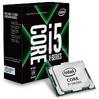 Процессор Intel CORE I5-7640X (BX80677I57640X)