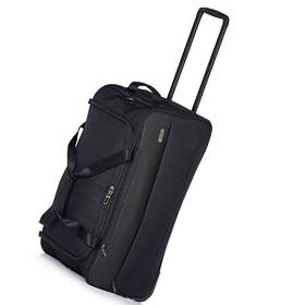 Сумка дорожная на колесах Epic Discovery Neo Bag On Wheels 69 Black