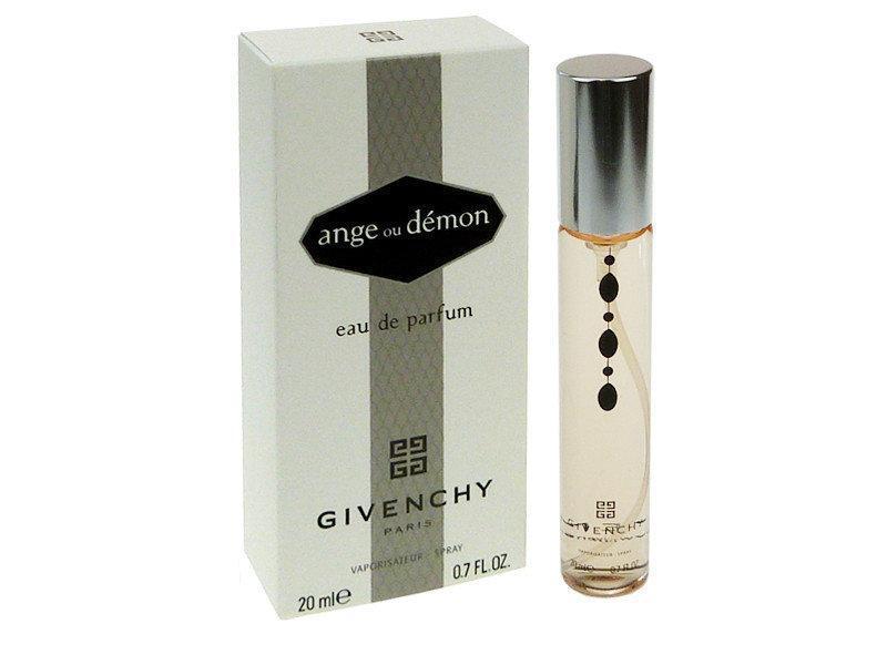 Минипарфюм 20 ml Givenchy Ange Ou Demon (реплика)