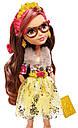 Кукла Ever After High Розабелла Бьюти (Rosabella Beauty) Базовая Эвер Афтер Хай, фото 4