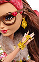 Кукла Ever After High Розабелла Бьюти (Rosabella Beauty) Базовая Эвер Афтер Хай, фото 6