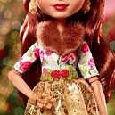 Кукла Ever After High Розабелла Бьюти (Rosabella Beauty) Базовая Эвер Афтер Хай, фото 7