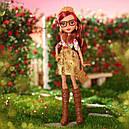 Кукла Ever After High Розабелла Бьюти (Rosabella Beauty) Базовая Эвер Афтер Хай, фото 9