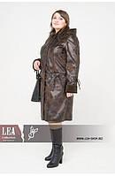 Верхняя одежда оптом от производителя Харьков, фото 1