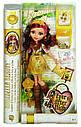 Кукла Ever After High Розабелла Бьюти (Rosabella Beauty) Базовая Эвер Афтер Хай, фото 10