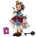 Кукла Madeline Hatter Legacy Day День Наследия Ever After High, фото 2