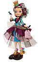 Кукла Madeline Hatter Legacy Day День Наследия Ever After High, фото 3