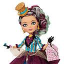 Лялька Madeline Hatter Legacy Day День Спадщини Ever After High, фото 4