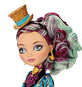 Кукла Madeline Hatter Legacy Day День Наследия Ever After High, фото 7