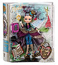 Кукла Madeline Hatter Legacy Day День Наследия Ever After High, фото 9