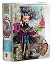 Кукла Madeline Hatter Legacy Day День Наследия Ever After High, фото 10