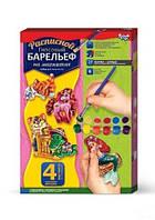 Набор для творчества Dankotoys Сказочные персонажи TOY-101396, КОД: 1279322