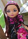 Лялька Ever After High Браєр Б'юті (Briar Beauty) День Спадщини Евер Афтер Хай, фото 7