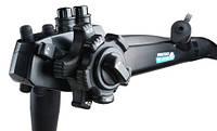 HD видеогастроскоп Pentax EG-2990i, фото 1